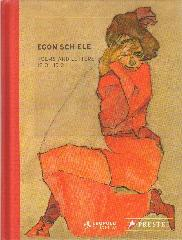 EGON SCHIELE POEMS AND LETTERS 1910-1912